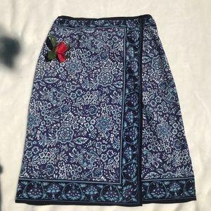 Sag Harbor Woman skirt size 18 W